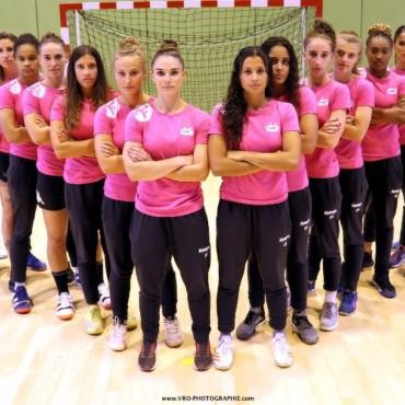 Article Clermont Sport – défaite en Coupe de France