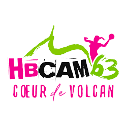 Le HBCAM63 à son tour touché par le COVID19