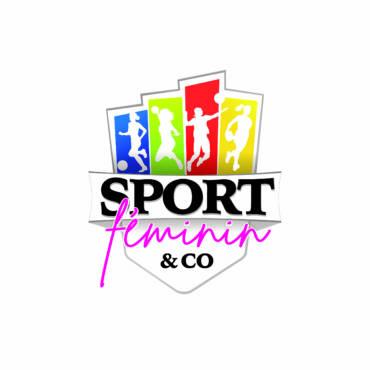 Le HBCAM63 acteur du projet Sport Féminin initié par Claude Michy