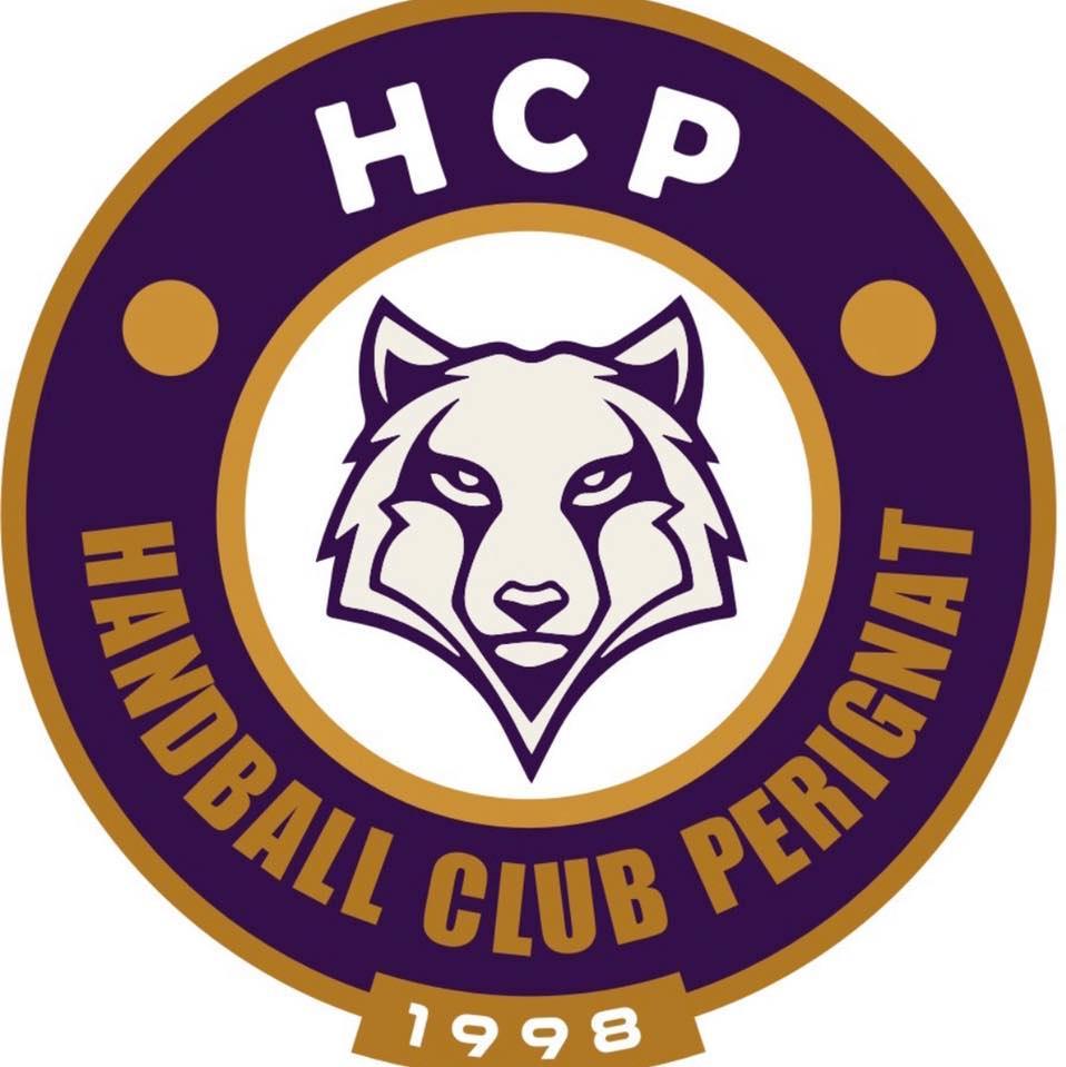 Clubs partenaires : on fait le point avec le HC Perignat !