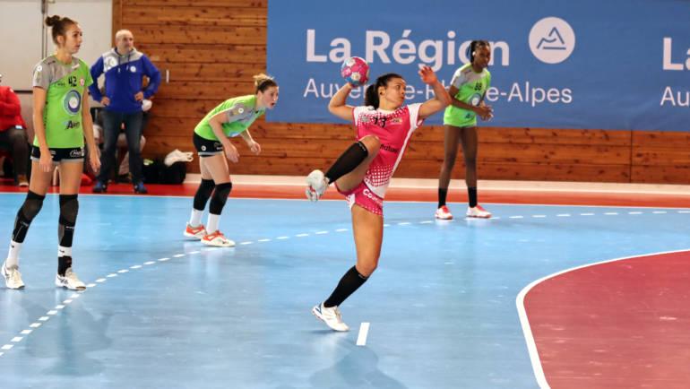 Retour sur le match du 06/02 face à Celles-sur-Belle (24-31)